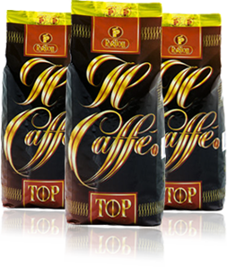 Afbeelding - Il cafe top